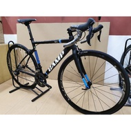 CAMP NEON ROAD BIKE NEW!! PM FOR SIZE!!