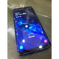 Samsung Galaxy S9 64g(二手)(藍色)