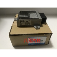 ®八元汽車材料® 10-14 Mazda 3 2.5 變速箱電腦 全新品/正廠零件