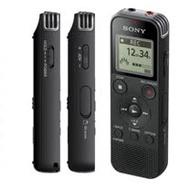 SONY ICD-PX470 立體音數位錄音筆(公司貨)