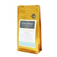 Paksong Coffee F4 - The Three Continents Blend 250g Roasted Coffee Beans