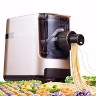 Joyoung JYN-W601V Smart Spiral Auger Artisan-imitating Noodle Maker & Pasta Maker, 6 Discs Included - intl