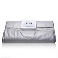 KD☆★Sauna Blanket Far Infrared Body Slimming Salon Euipment_Beauty
