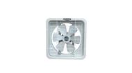 優佳麗8吋排風扇HY-208(6葉片)