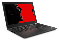 【Lenovo 聯想】ThinkPad X280 12.5吋商務筆電 20KFCTO2WW