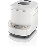 Philips Viva Collection HD9045 Bread Makers