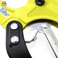 《頭手工具》管子剪刀 可剪PVC PPR 水管剪 大剪刀 水管鉗 剪管刀