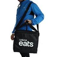 UberEats 保溫袋 小包 手提袋 小保溫袋 官方小包 現貨當天寄出