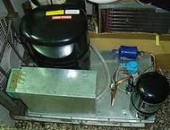 『台中市冷凍冷氣維修』冷凍庫/冷藏庫/組合式冷凍庫/冷氣/空調/維修保養