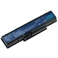 ACER 電池 Aspire 4740G AS07A71 4520g 4736g AS07A51 AS07A52