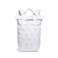 Adidas x Issey Miyake 3D Mesh bags 2017 White