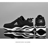 QY 2020 รองเท้าอดิดาส Adiasแท้ รองเท้าคัดชูผญ ร้องเท้าผ้าใบ ญ รองเท้าคัชชูดำ รองเท้าบาส รองเท้าผู้ชายadias รองเท้าวิ่ง รองเท้าลำลองผญ รองเท้าคัชชู รองเท้าคัชชู ผช รองเท้าคัชชูผญ รองเท้าผู้ชายadias อื่นๆ