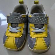 二手童鞋combi