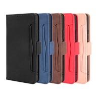 Xiaomi Mi 11 Pro Leather Case For Xiaomi Mi 11 Pro 5g