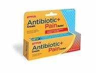 ▶$1 Shop Coupon◀  Antibiotic Cream + Pain Relief