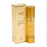 §小資網拍§ 澳洲 Gostar Collagen Essence 黃金水 胎盤素.膠原蛋白 50ml