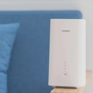 Huawei 5G CPE Pro 2(H122-373) 5G NSA+SA 5G NR(n1,n3,n28,n38,n40,n41,n77,n78,n79) 3.6Gbps LTE Cat19 4x4MIMO Wireless CPE Router