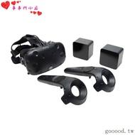 特惠出租HTC VIVE VR眼鏡 AR智能設備租賃 4d虛擬現實MR頭盔二手回收