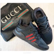 dream genuine purchasing - limited edition adidas eqt support gucci