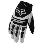 glove motorcycle motor glove finger glove riding glove 2019 Fox Head Fox Racing Gloves Bicycle Mountain Bike Long Finger