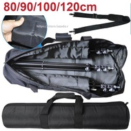 70/80/90/100/120 tripod carry bag