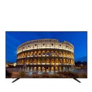 回函贈★SHARP夏普70吋4K聯網電視4T-C70BJ3T