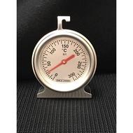 70542:好先生烤箱專用溫度計