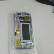 適用三星 note8 S8 S8+ S8 PLUS 觸控板更換 觸控 螢幕 破裂 鏡面 面板 液晶 玻璃 維修