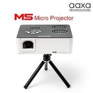 AAXA M5 高亮微型投影機