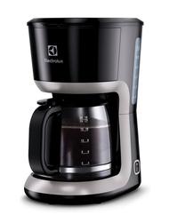 ELECTROLUX เครื่องชงกาแฟ - เครื่องทำกาแฟ เครื่องชงกาแฟสด เครื่องชงกาแฟแคปซูล กาแฟแคปซูล แคปซูลกาแฟ เครื่องทำกาแฟสด หม้อต้มกาแฟ กาแฟสด กาแฟลดน้ำหนัก กาแฟสดคั่วบด กาแฟลดความอ้วน mini auto capsule coffee machine