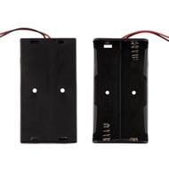 4個18650 3.7V 9800mAh可充電鋰離子電池+手電筒充電器