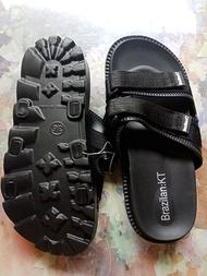 Sandals for Women Brazilian KT (Size: 36-40)