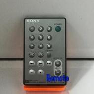 新力,SONY,原廠搖控器,remote,MD隨身聽,Walkman,RM-CR5ST,