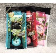 LITTLE STAR 小新星【Lenor蘭諾(P&G)-衣物芳香豆試用包40ml】日本No.1香香豆 四款可挑