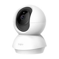 TP-LINK Tapo C200 無線 WIFI 網路攝影機 1080p App遠端操作