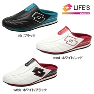 組LOTTO TROFEO ROAD 13SSXIII torofeorodo SSXIII CS7069人休閒鞋 Select shop Lab of shoes