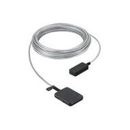 SAMSUNG QLED 三星電視美型連接線 VG-SOCR15 15m 適用2019年Q90R/Q80R系列
