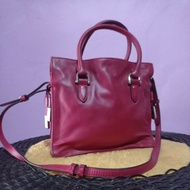 PRELOVED SLING BAG FOR WOMEN COD JAPAN BALE UKAY UKAY ACTUAL ON HAND READY TO SHIP