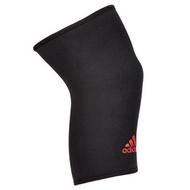 Adidas Recovery-膝關節用彈性透氣護套 (L)