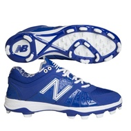 New Balance L2000v2 膠底棒壘球釘鞋