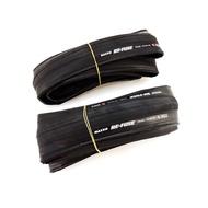 Maxxis Re-Fuse 700x25C/28C 黑色可折公路車競速車輪胎
