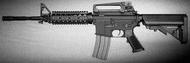 高價 收購 換現金 變賣 中古 二手 玩具槍 瓦斯槍 電槍 電動槍 空氣槍