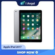 Apple iPad5 9.7-inch Apple Tablet PC genuine 99% brand new