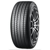 195/65/15 橫濱輪胎 V552 橫濱史上最寧靜輪胎 細密溝巢&寧靜橡膠底 日本廠頂級靜音輪胎 歡迎私訊優惠價格