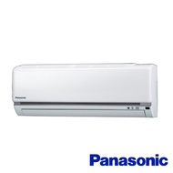 Panasonic冷暖變頻分離式一對一冷氣(安裝另計) CS-K28BA2 / CU-K28BHA2