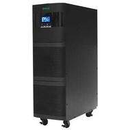 飛碟 FT-1060 220V 直立式 6KVA UPS ECO節能高效 UPS 不斷電 (全新公司貨/未稅) 可刷卡