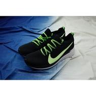 Nike Zoom VaporFly 4% Flyknit男鞋跑步鞋