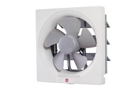 KDK EXHAUST FAN 10