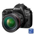 ★閃新★Canon EOS 5D Mark IV + 24-70mm F4 L IS USM(含24-70,公司貨)5D4