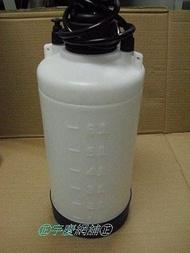 ㊣宇慶S舖㊣日本原裝 大和牌 6公升 噴霧桶/噴霧器 /噴灑農藥/環境消毒 非大陸製